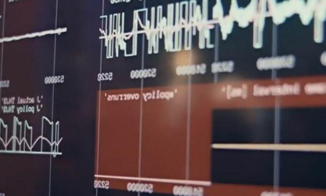 La música a través de la Inteligencia Artificial está en incremento