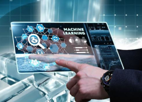 SAS manda una gran suma de dinero en IA